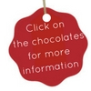 click-on-the-chocolates-for-more-information-2