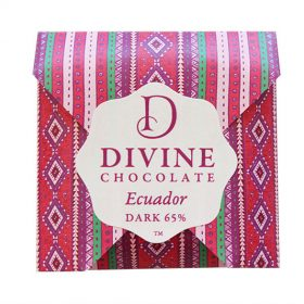 Ecuador Origin Chocolate Divine NZ New Zealand 800w