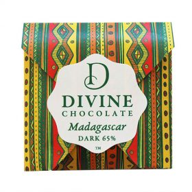 Madagascar Origin Chocolate Divine NZ New Zealand 800w