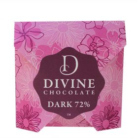 Dark 72 Divine Chocolate 800w