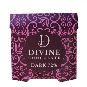 Dark72TapestryDivine Chocolate 800w