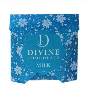 MilkDivine Chocolate800w
