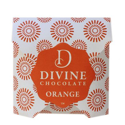 Orange Divine Chocolate800w