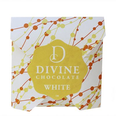 white dots Divine Chocolate 800w